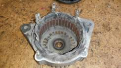 Обмотка генератора Honda