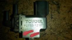Клапан вакуумный Toyota