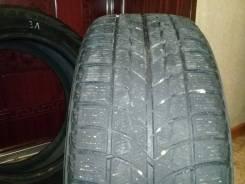 Bridgestone Blizzak WS-60, 205 55 R 16