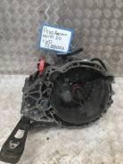 МКПП, Механическая коробка передач Renault Duster 2012 [320108166R,TL8B003]