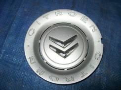 Колпак колеса Citroen C4 2005 [9650263980]