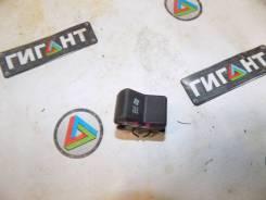 Кнопка многофункциональная VAZ Lada 2104