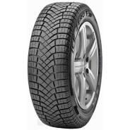 Pirelli Ice Zero FR, 235/40 R19 96H