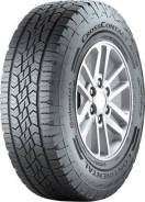 Continental CrossContact ATR, 265/75 R16 119/116S