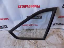 Стекло кузовное глухое правое Moskvich 2141