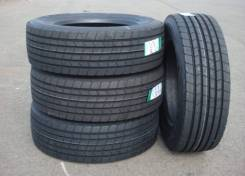 Triangle Group TR680, 295/60 R22.5 150/147K