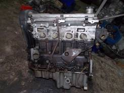 Двигатель (ДВС) Ford Mondeo I 1993-1996