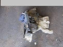 МКПП (механическая коробка переключения передач) VAZ Lada 2114
