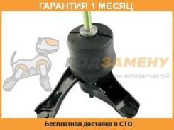 Подушка двигателя TENACITY / AWSTO1122. Гарантия 1 мес.