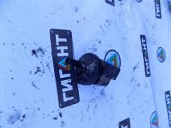 Клапан вентиляции топливного бака Lifan X50 2015>