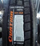 Ovation VI-312, 295/75 R22.5 146/143L