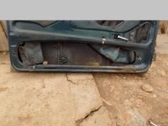 Дверь передняя левая VAZ Lada 2106