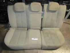 Подголовник Renault Megane II 2002-2009