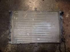 Радиатор основной VAZ Lada 2108,09,99