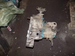 МКПП (механическая коробка переключения передач) VAZ Lada 2110