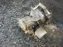АКПП (автоматическая коробка переключения передач) Volkswagen Passat (B5) 1.8, АКПП, Передний привод, DMU, на запчасти