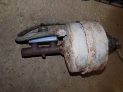 Усилитель тормозов вакуумный UAZ 452 Буханка