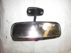 Зеркало заднего вида ZAZ 1102 Таврия