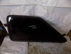 Стекло кузовное глухое левое ZAZ 1102 Таврия