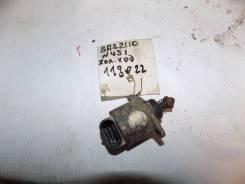 Регулятор холостого хода VAZ Lada 2110