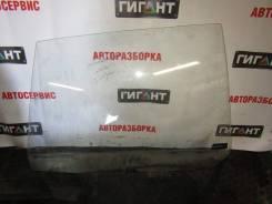 Стекло двери задней правой Moskvich 2141