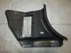 Обшивка стойки HYUNDAI Accent II (+ТАГАЗ) 2000-2012