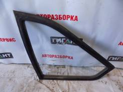 Стекло кузовное глухое левое Moskvich 2141