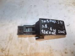Ручка двери внутренняя ZAZ 1102 Таврия
