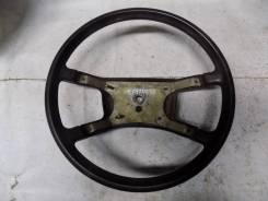 Рулевое колесо без AIR BAG VAZ Lada 2107