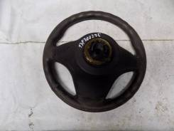 Рулевое колесо без AIR BAG ZX Grand Tiger 2007>