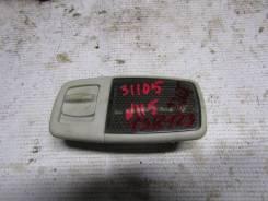 Плафон салонный GAZ Volga 31105 2004-