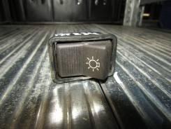 Кнопка света фар VAZ Lada 2103