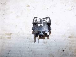 Кнопка обогрева заднего стекла VAZ Lada 2107
