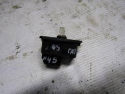 Переключатель регулировки зеркала GAZ Volga 31105 2004-