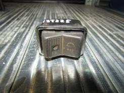 Кнопка противотуманки VAZ Lada 2104