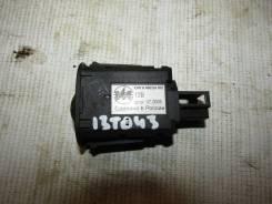 Кнопка освещения панели приборов GAZ Volga 31105 2004-