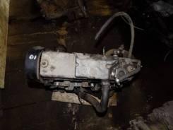 Двигатель VAZ Lada 2110
