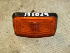 Повторитель на крыло VAZ Lada 2107