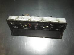 Панель приборов VAZ Lada 2107