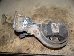 Опора двигателя передняя VAZ Lada 2113