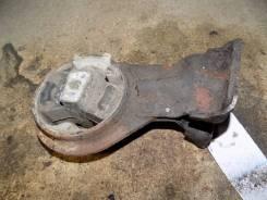 Опора двигателя передняя VAZ Lada 2108,09,99