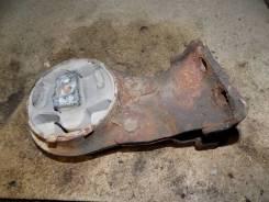 Опора двигателя передняя VAZ Lada 2115