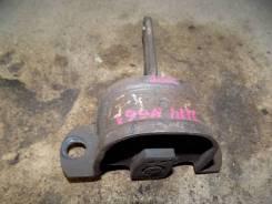 Опора КПП задняя VAZ Lada 2114