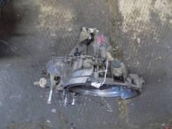 МКПП (механическая коробка переключения передач) VAZ Lada Kalina 2004-2013