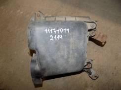 Корпус воздушного фильтра VAZ Lada 2114