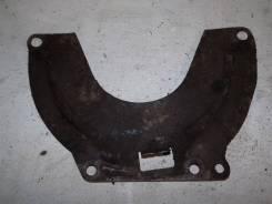 Пластина КПП VAZ Lada 2115