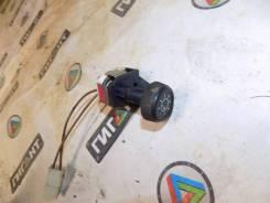 Кнопка освещения панели приборов VAZ Lada 2104