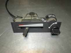 Блок управления отопителем ZAZ 1102 Таврия