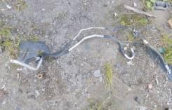 Трубка кондиционера HYUNDAI Elantra 2000-2005