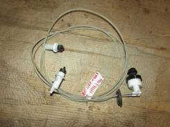 Гидрокорректор фары VAZ Lada 2107